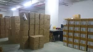 mecool bb2 pro s912 3g 16g ott tv box user manual wholesale