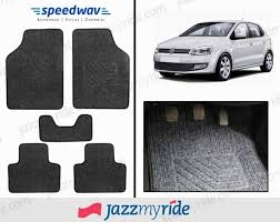 honda car accessories 13 volkswagen polo car accessories that you probably didn t