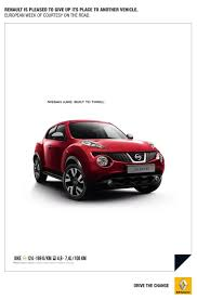 renault nissan cars renault print advert by publicis renault courtesy ad 1 ads of