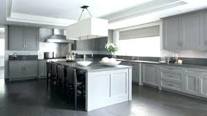 cabinet makers greenville sc cabinet makers greenville sc related post custom cabinet makers