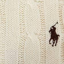 Ralph Lauren Blankets Buy Ralph Lauren Home Cable Throw Amara