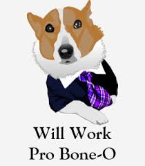 Dog Lawyer Meme - lawyer dog gifts on zazzle