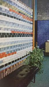 80 best room divider images on pinterest room dividers art deco