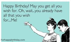 Funny Birthday Meme For Sister - happy birthday sister meme happy birthday