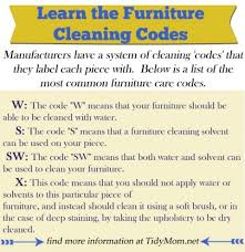 How To Clean Armchair Upholstery Best 25 Cleaning Upholstered Furniture Ideas On Pinterest Diy
