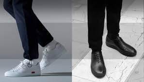 scarosso luxury italian shoes for men and women