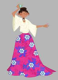 kimona dress 57 best clothes images on paper dolls and paper dolls