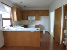 painted brown kitchen cabinets caruba info