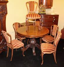 Colored Dining Chairs Chair Superb Colorful Accent Chairs With Arms Burgundy Living