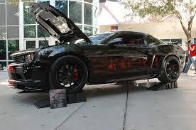 camaro 1le black black chevrolet camaro ss lt ls 1le zl1 rohana rc10 black concave