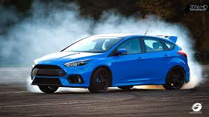 2016 subaru wrx sti review track test video performancedrive 2016 ford focus rs track drift mode test on racetrack youtube