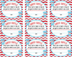 thing 1 and thing 2 baby shower thing 1 thing 2 baby shower printable invitation