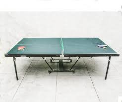 harvard ping pong table sterling long handle ping pong paddle portable ping pong table and
