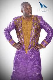 african men u0027s style african men u0027s fashion pinterest