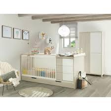 cora chambre bébé bebe lit evolutif lit bebe cora chambre bebe lit evolutif 37 lyon