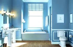 bathroom tiles idea blue and white bathroom tiles awesome shower tile ideas