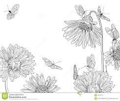 19 flower vine drawings treasure box drawing for jesus home