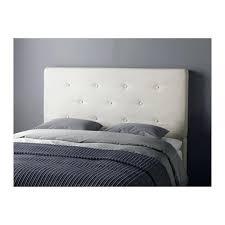 queen headboard ikea ikea headboards innovative bed headboard headboards upholstered