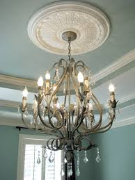 Office Chandelier Homemadeville Your Place For Homemade Inspiration Home Decor