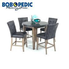 bobs furniture coffee table sets bob furniture dining set bobs furniture black dining set 4wfilm org