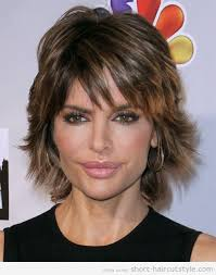 razor cut hairstyles short hair newhairstylesformen2014 com 45 best the sexy lisa rinna images on pinterest short hairstyle