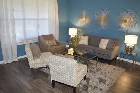 home decor jacksonville fl apartment enclave apartments jacksonville fl design decorating