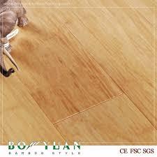 Golden Select Laminate Flooring Golden Select Bamboo Flooring Review Carpet Vidalondon