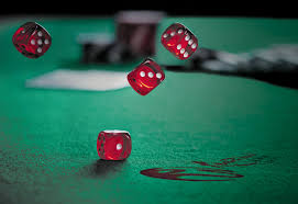 casinos with table games in new york resort world casino table games online casino portal
