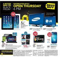 amazon black friday add 2014 best buy black friday 2017