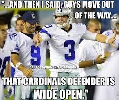 Dallas Cowboys Memes - 28 best memes of brandon weeden the dallas cowboys beaten by the