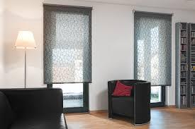 Schlafzimmer Fenster Abdunkeln Wohnideen Aus Meisterhand U2013 Rollos