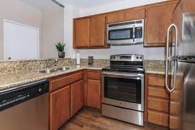 the springs apartment homes in bakersfield ca apartment features