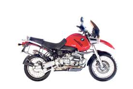 buy bmw gs 1200 adventure used buying guide bmw gs mcn