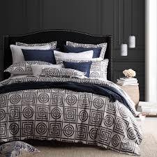 bedroom bed linen master bedroom bed bed sheets bedlinen