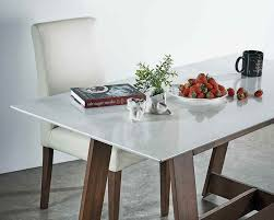 Round Dinette Table Dinning Dining Furniture Round Dining Table Set Contemporary