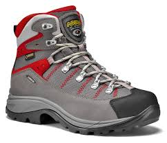 asolo womens boots uk hiking boot revert gv grey