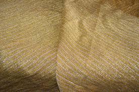 custom woven metallic fabric custom textiles bergh