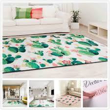 Kids Room Rugs by Online Get Cheap Children Area Rugs Aliexpress Com Alibaba Group
