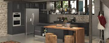 image de cuisine cuisine matera cuisines ixina
