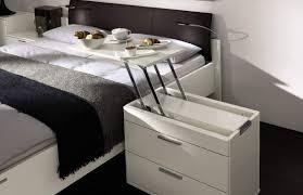 multi use furniture 10 multipurpose furniture ideas throughout multi purpose furniture