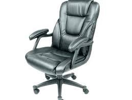 coussin bureau coussin ergonomique pour chaise de bureau assez fauteuil ordinateur