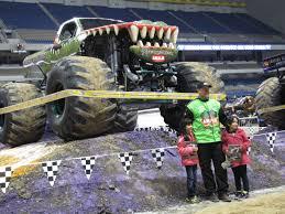 youtube monster trucks jam jr mcneal amalie motor oil xtermigator freestyle monster jam 1 10