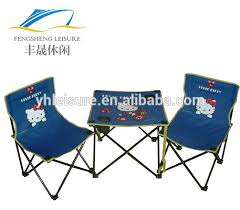 lightweight folding table and chairs buy cheap china folding beach table and chairs products find china