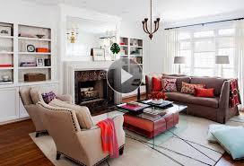 online furniture arranger living room best arrange living room arrange furniture online