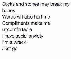 Memes About Depression - the 15 best depression memes that completely nail what it feels