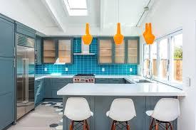 interior design ideas kitchen color schemes interior design kitchen colors beautyconcierge me