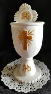 communion decoration communion cake topper baptism cake topper communion cross