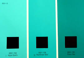 impressive 90 aqua paint colors design ideas of best 10 aqua
