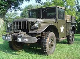 old military jeep truck dodge m37 parts dodge m37 military truck parts and vintage m37 parts