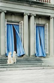 Navy Blue And White Horizontal Striped Curtains Get 20 Elegant Curtains Ideas On Pinterest Without Signing Up
